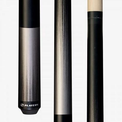 Picture of C701 Players Pool Cue