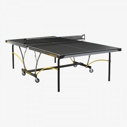 Picture of Stiga Insta-Play Ping Pong Table