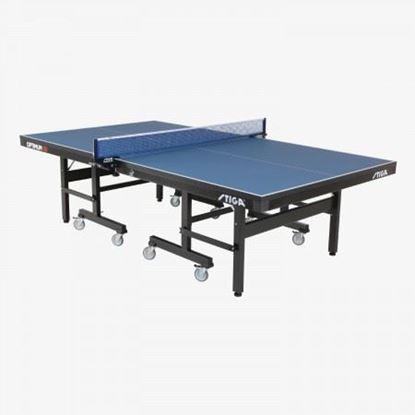 Picture of Stiga Optimum 30 Ping Pong Table