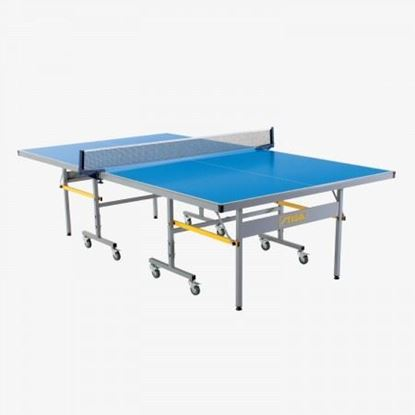 Picture of Stiga Vapor Ping Pong Table