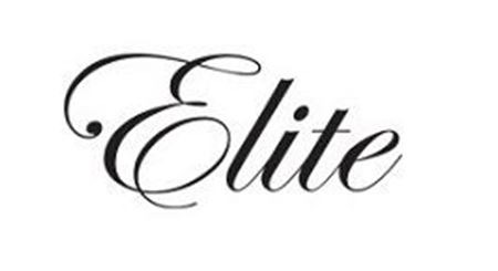 Picture for category Elite