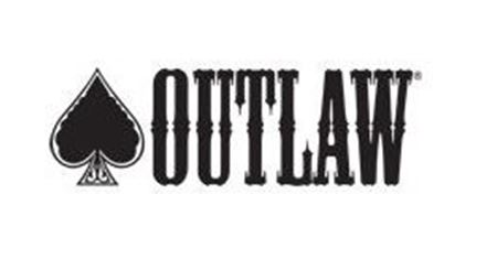 Picture for category Outlaw