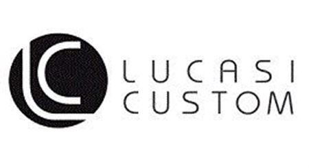 Picture for category Lucasi