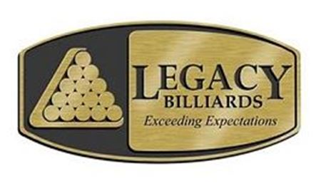Picture for category Legacy Billiards